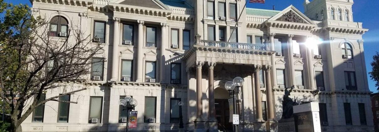 Jersey City Times file photo