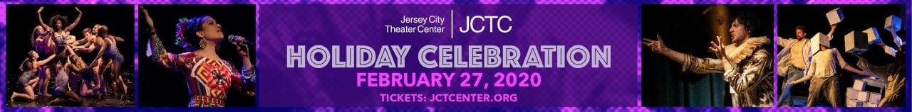 JCTC 2.27.20 Holiday Celebration