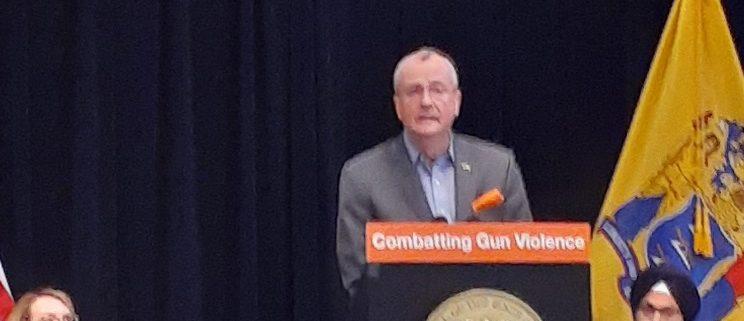 Medical Center Gets $2 million Grant for Violence-Prevention Programs