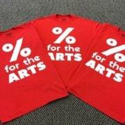 Courtesy Jersey City Arts Council