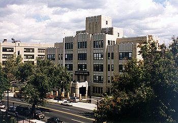 J.C. School Board Prepares for September Reopening