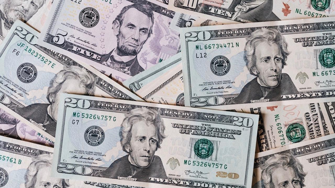 Tax Rebates Coming this Summer