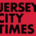 Jersey City Times Staff