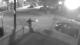 Gunman Shoots on Brinkerhoff Street in Jersey City