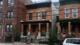 272 Ogden Ave. Jersey City