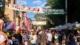 Festa Italiana Jersey City