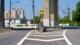 Christopher Columbus Drive Jersey City