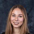 Sophie Nieto-Munoz