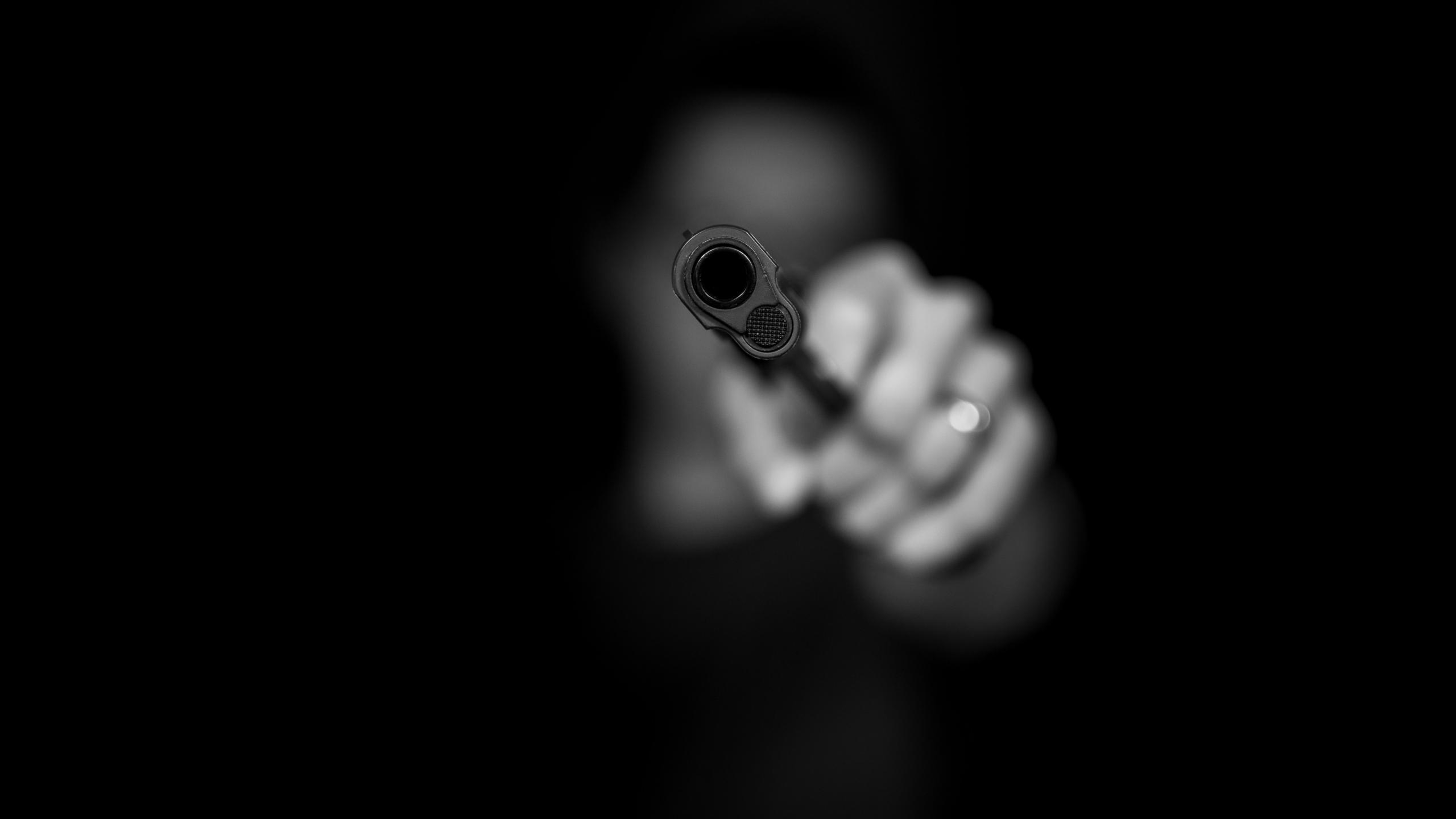 Shots Fired Last Night Near Downtown's Powerhouse Arts District