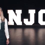 Sue Henderson NJCU